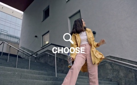 H&M - Visual Search
