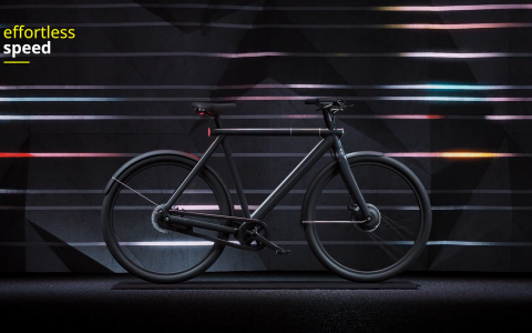 VanMoof-Ride-the-Future