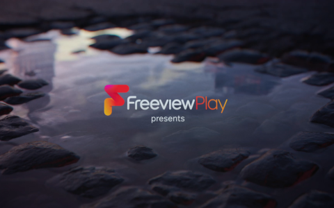 Freeview-Play-Set-Yourself-Free