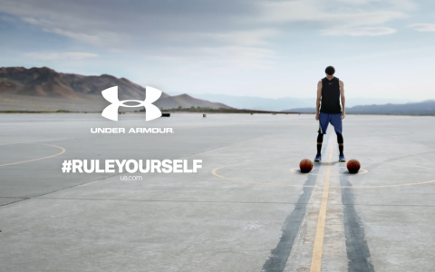 Under-Armour-_-Rule-Yourself