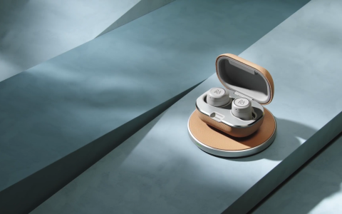 Bang-Olufsen-Exist-to-Create
