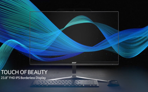 ACER-ASPIRE-Z24-Product-Video