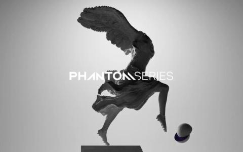 Nike Mercurial & Phantom Series Victory Pack